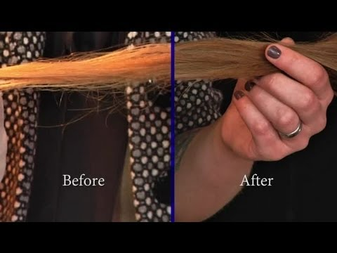 Hair Toner To Remove Briness