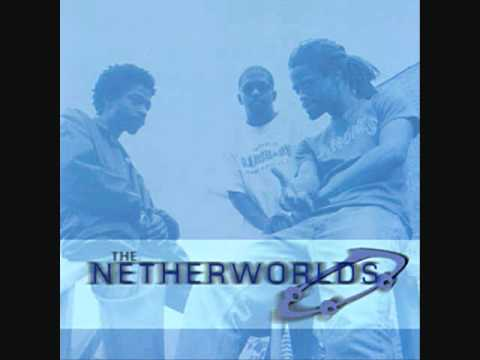 The Netherworlds - Lessons Learned