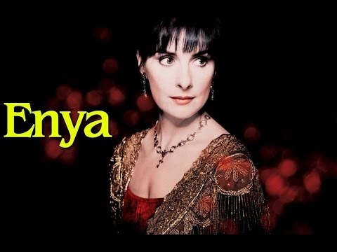 Best of Enya Greatest Hits - Deep Relaxing Music HD/HQ - Поисковик музыки mp3real.ru