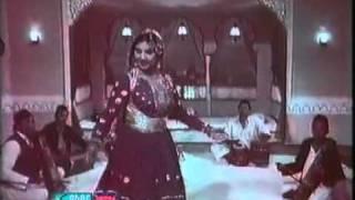Noor Jahan   Unka Hi Tasavar Hai   Sehrey Kay Phool