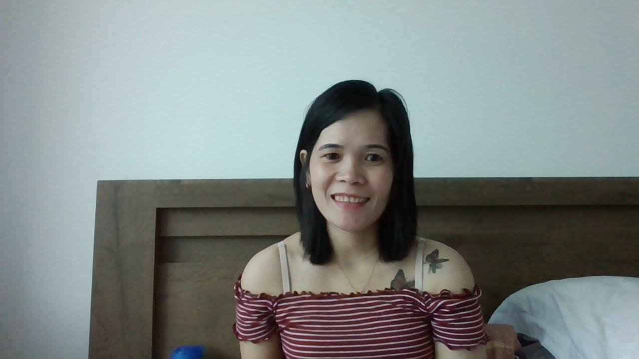 hirap ng walang enternet no?parang tayo My 37 #LS