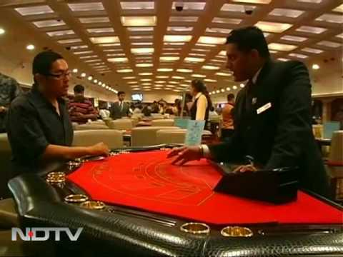 Casino royale hotel videos double street roulette