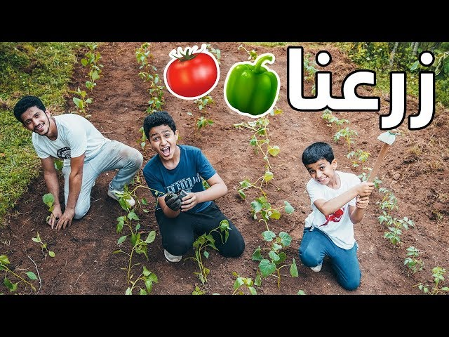Youtube Trends in United Arab Emirates - watch and download the best videos from Youtube in United Arab Emirates.