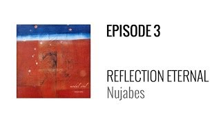 Beat Breakdown - Reflection Eternal (prod. Nujabes)