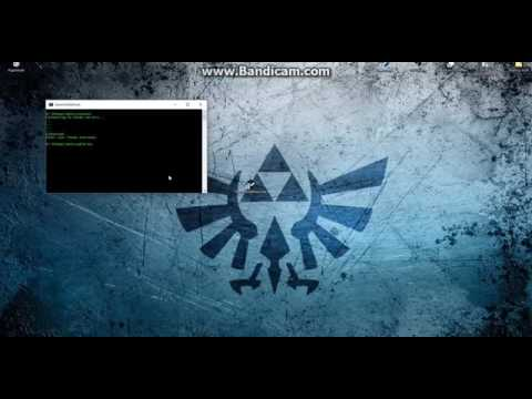 Steam WALLET HACK NO VIRUS NO SURVEY 15.4.2017 NO PASSWORD 100% WORKING