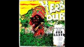 Jah Lloyd - Tipper dub