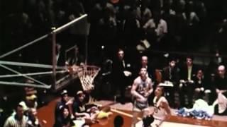 NCAA.Basketball.Championship.Season.1969.UCLA.