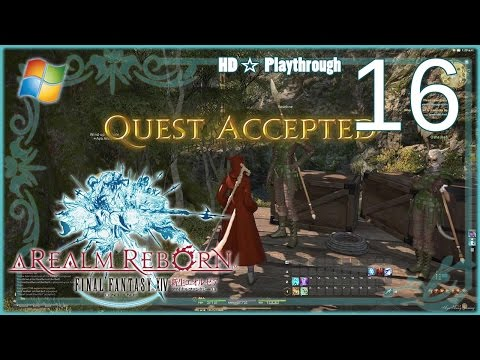 final-fantasy-xiv:a-realm-reborn-(pc)---pt.16-【female-miqo'te】