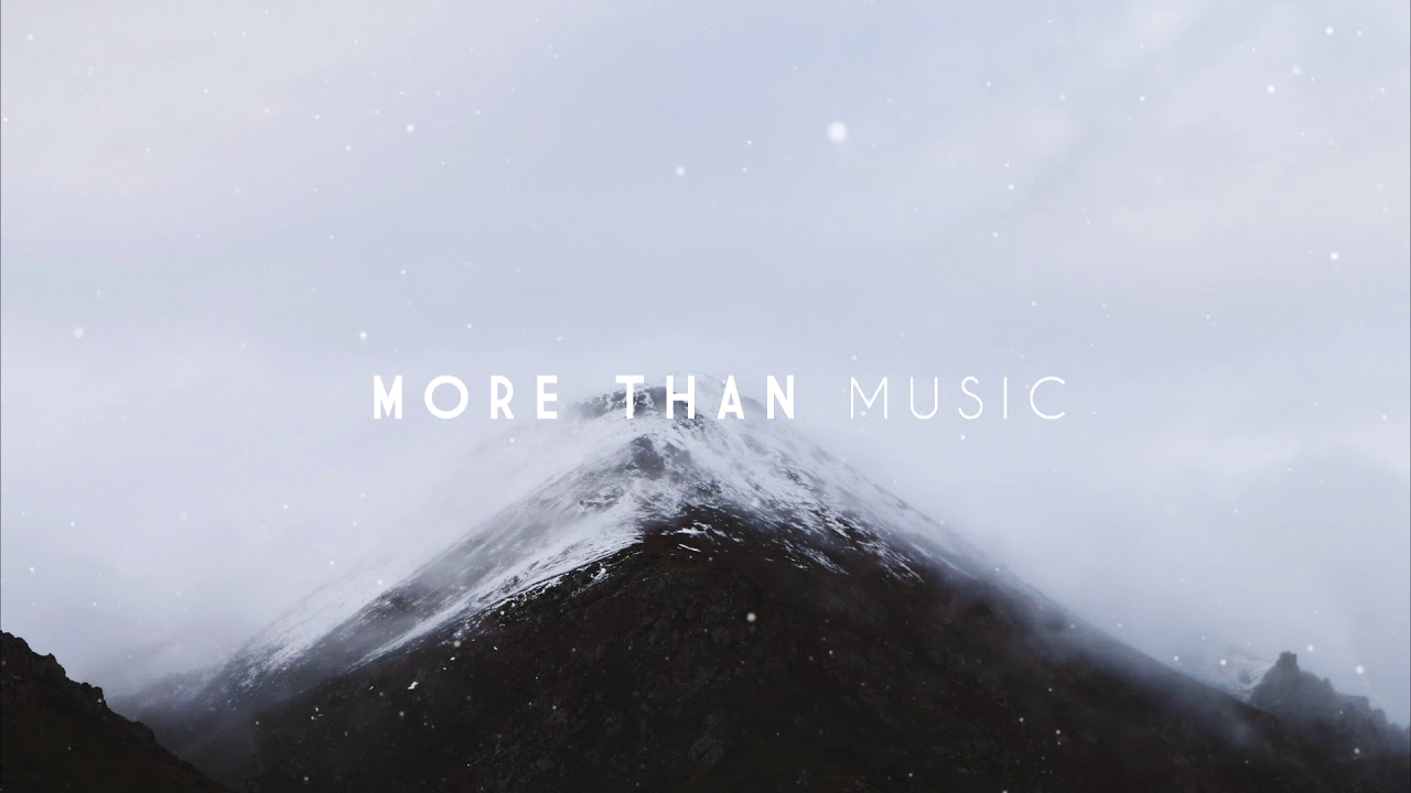 Kaleb Mitchell - Triple Double (ft. Sam Stan)