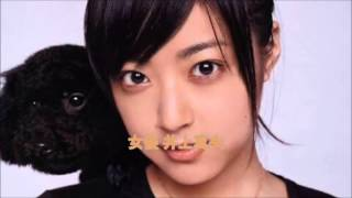 Mao finally do get married Inoue Jun Matsumoto