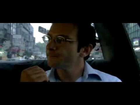 Trailer Un Corazon Invencible (Español) - Meveo.es