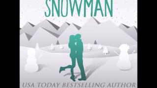 The Snowman (Audiobook)