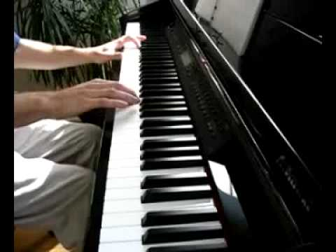 Mariage d amour piano Richard Clayderman Nhạc hòa tấu