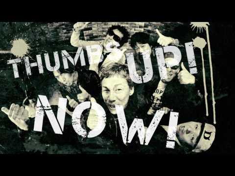 KEMURI 『THUMBS UP! 』-MUSIC VIDEO-