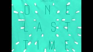 SinSation - One Last Time (MaLu Project Remix Edit)