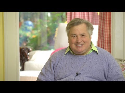 The Choice On Iran: Decisive Action Or More Delay? Dick Morris TV: Lunch ALERT!