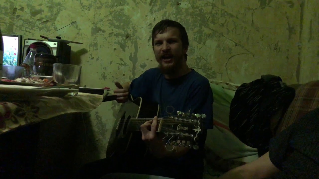 Беломор канал шлюхи