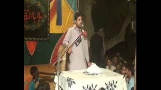 Video Allama Jafar Jatoi Biyan Janat Hussain di  Majlis Jalsa 12 Aug 2016 Darbar Gohar Shah Jhang download MP3, 3GP, MP4, WEBM, AVI, FLV Juni 2018