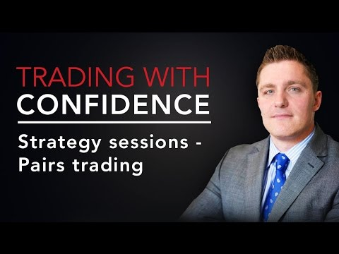 trading-with-confidence:-pairs-trading-|-ig-australia
