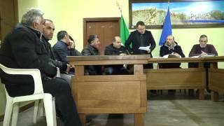 Elezioni a Grisolia, Longo per la riconferma
