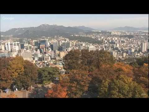 NORTH KOREA LIVE