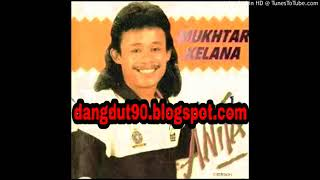 Download Lagu 01 LUKA HATI LUKA DIRI MUHKTAR KELANA ORIGINAL ASLI mp3