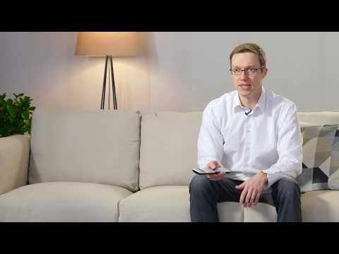 metz-tv-tutorial:-alle-sender-im-kabelnetz-finden-mit-sendersuchlauf