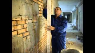 Как правильно штукатурить стены(Как правильно штукатурить стены быстро и дешево http://klyshko.ru/kak-pravilno-shtukaturit-steny/, 2015-10-01T20:20:26.000Z)