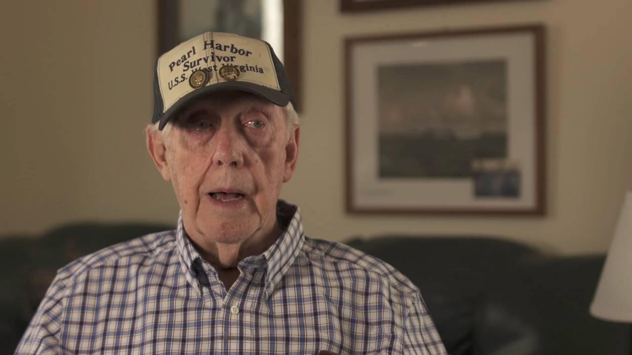 Download Pearl Harbor Trailer 2
