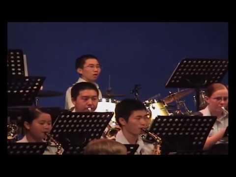 Top 5 FAILED Classical Performances Section 2 From The Fail Weblog thumbnail