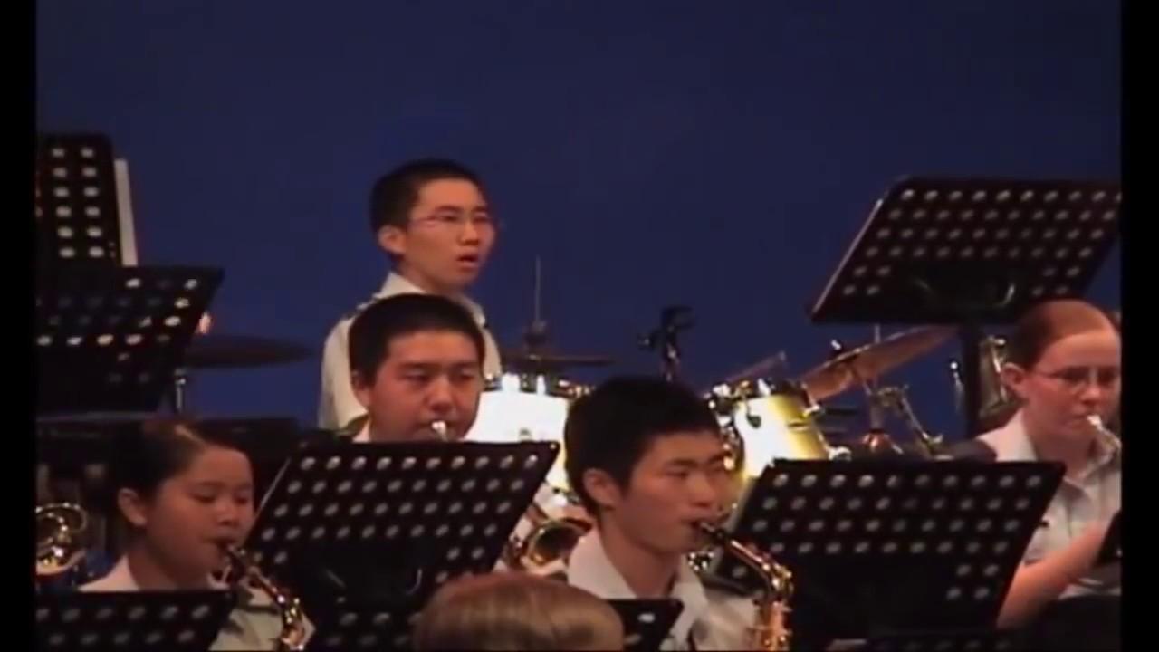 Top 5 FAILED Classical Performances Part 2