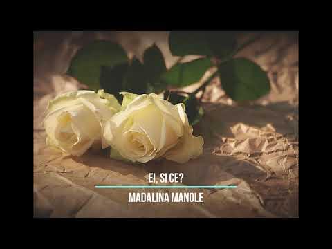 Top Melodii de Dragoste| Slagare romanesti| Muzica usoara