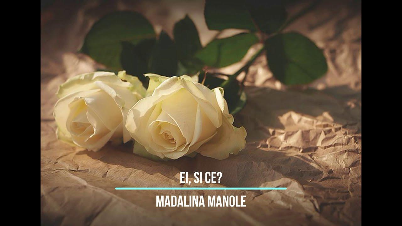 Top Melodii de Dragoste | Slagare romanesti | Muzica usoara