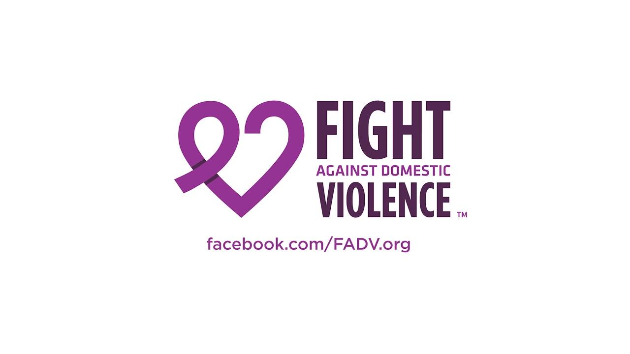 Celebrity Women Who Were Victims Of Domestic Violence | Bossip