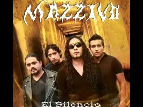 Download HISTORIA DE  Un VORRACHO MAZIVO.wmv