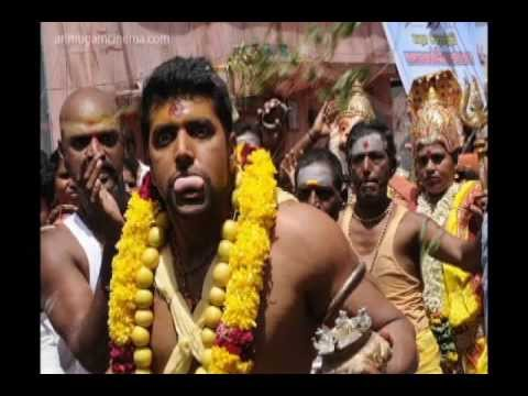 Jayam Ravi In Boologam