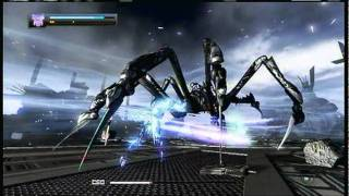 Spiderman Edge of Time: Gameplay Pt 21/21(Xbox 360)