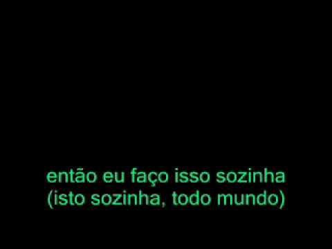 Solo - Clean Bandit feat Demi Lovato  Tradução e Legenda em Português BR