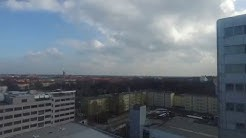 Live Webcam Berlin