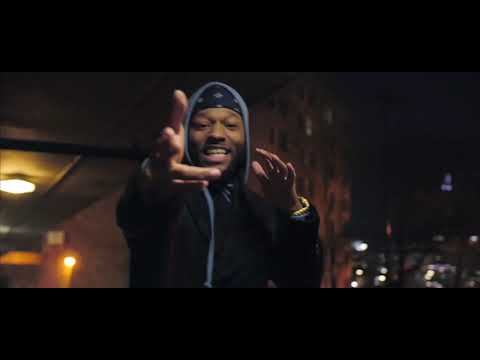Montana Of 300 - Trenches Feat. Don D
