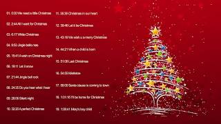 Merry Christmas 2019 - Top 30 Songs Of Christmas 2019 - Best Songs Of Merry Christmas