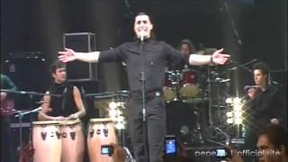 Pepe - Numai Iubirea (Live)
