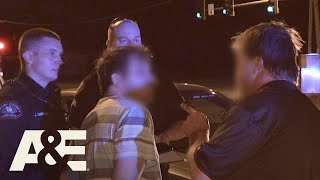 Live PD: Daddy Issues (Season 3) | A&E