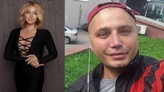 Солнцев о скандале с Волочковой  (22.09.2017)