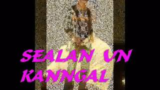 MALAYSIAN TAMIL NEW SONG 2013 CELLE PONNU BY SEALAN