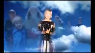 видео ПАМ'ЯТІ ЖЕРТВ ГОЛОДОМОРУ