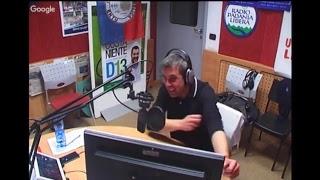 capra e cavoli - 24/11/2017 - Alessandro Branduardi