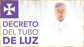 Invocación del Tubo de Luz - Yo Soy Espiritual