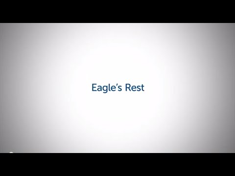 Ryan Homes–New Homes at Eagles Rest in Aberdeen, MD