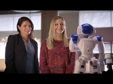 IBM Watson: The Power of Artificial Intelligence